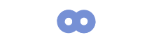 Diseno Web, SEO y publicidad multimedia