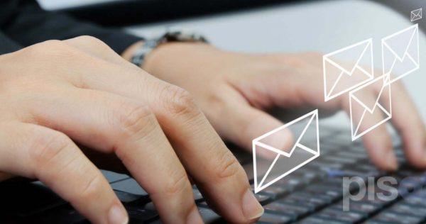 Correo corporativo personalizado email con piso8.com.mx