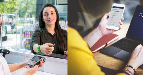 como prefiere cliente contacto marketing digital