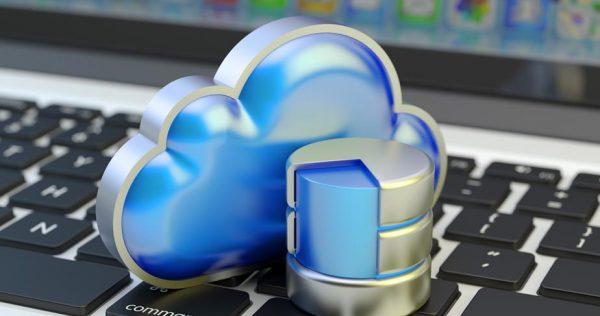 nube vs disco duro almacenamiento mejor opción
