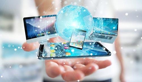 Video para redes sociales y web